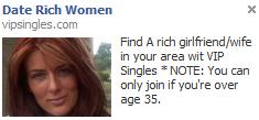Facebook girl 16