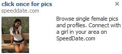 Facebook girl 17