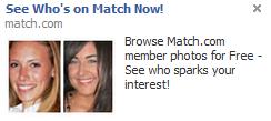 Facebook girl 859