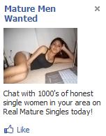 Facebook girl legs 2