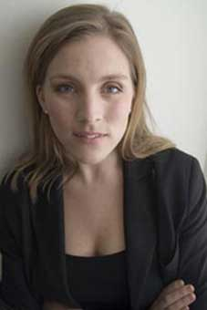 wikileaks Anna Ardin 2