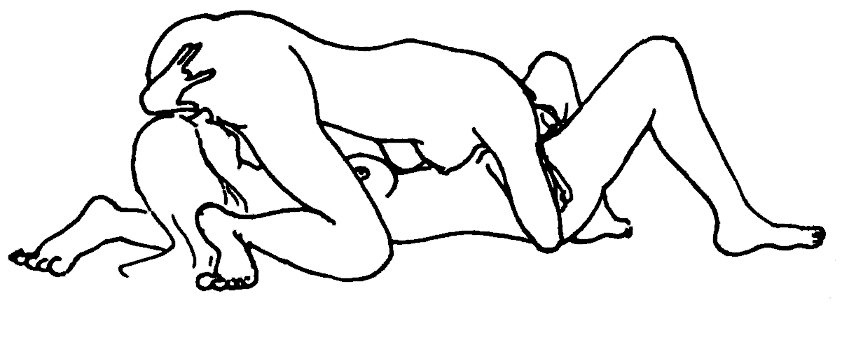 seks-pozi-shok