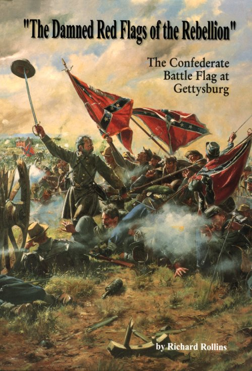 American Civil War Rebels American Civil War