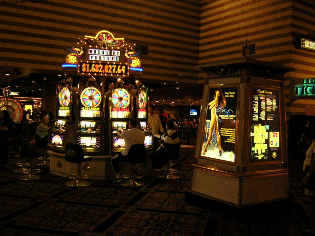 Игровые без остров играть в автоматы и бесплатно 2 регистрации