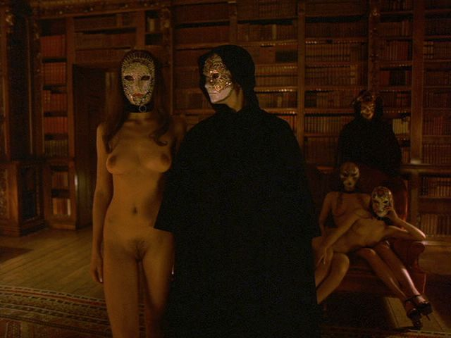 eyes wide shut stills