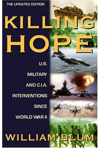 Killing Hope book cover-2-2-2