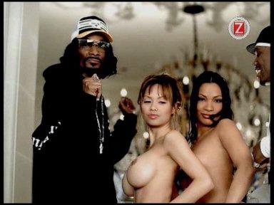 50 Cent Pimp Nude